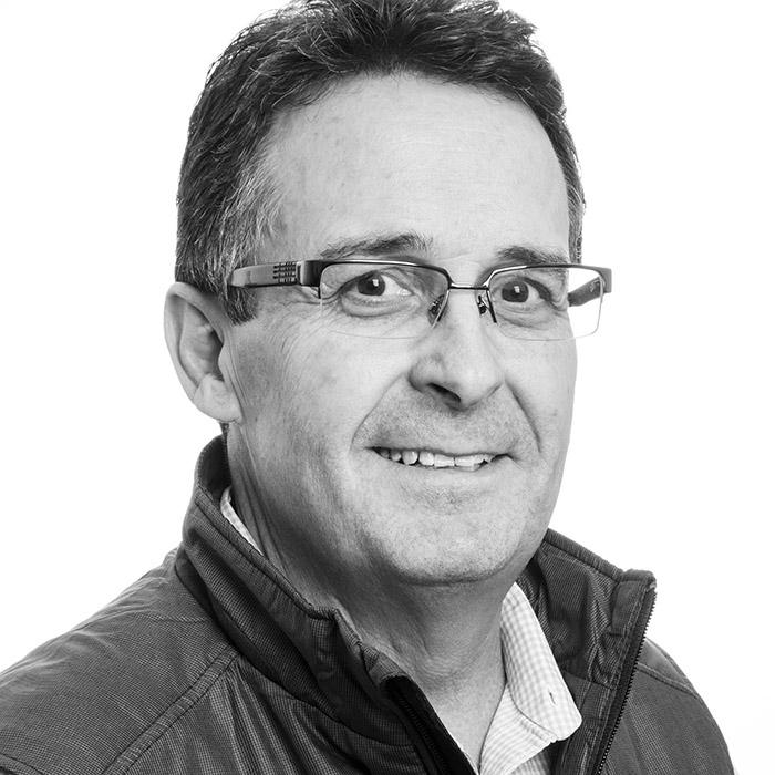 Chuck McDaniel-9851_web