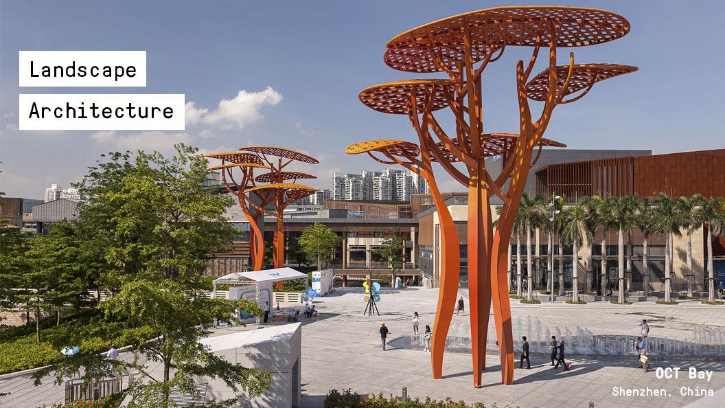 Services - landscape architecture -1056x594