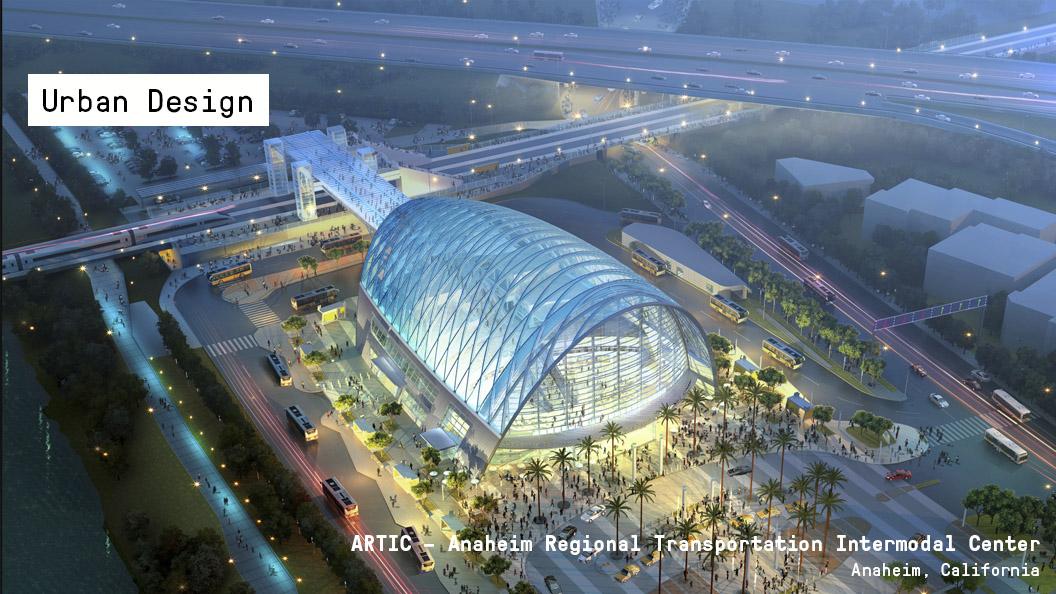 Services - urban design -1056x594