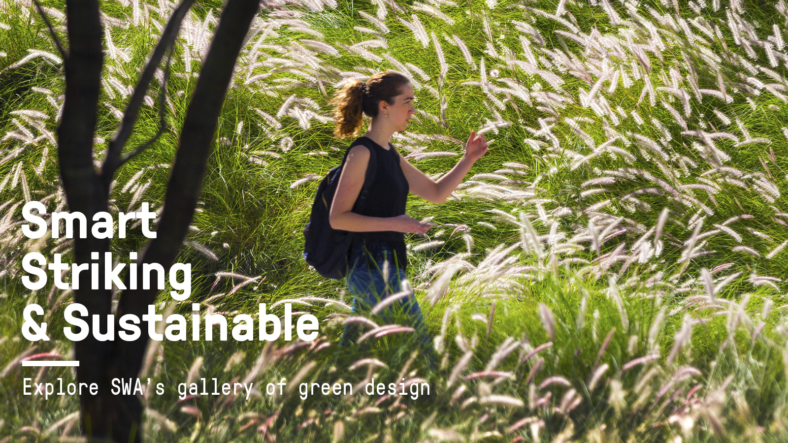 24 Innovative Garden Design Courses New York U2013 Izvipi.com
