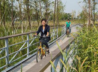 Wusong Riverfront Park-Tom Fox-3044.jpg