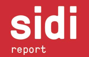 3cebe993_sidi-report-web