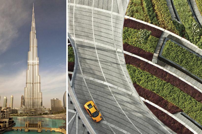 grid_UAE