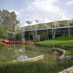 Kunming Horti-Expo Eco-Communities - Tom Fox  7303.jpg