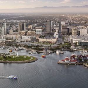 Long Beach Shoreline Aerials - Jonnu Singleton -6321.jpg
