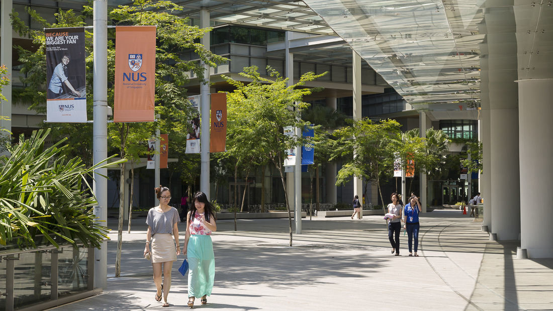 national university of singapore essay National university of singapore scholarships for international students for phd research programme the application deadline is may 15, 2018.