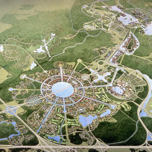 Disney World 1 Master Plan.jpg