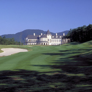 Nasu Highlands Country Club 0737-090-Tom Fox_epi.jpg