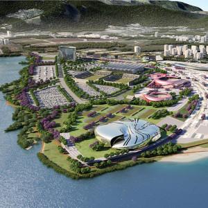 Rio 2016 Olympic Park-Games Birdseye Persp.jpg