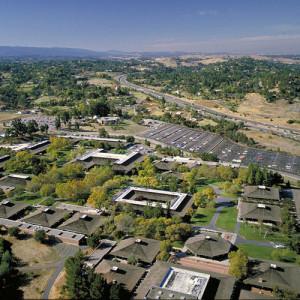 Foothill College 0263-024-Steve Proehl.jpg