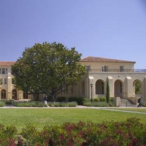 Stanford Branner Hall 0452_epi.jpg