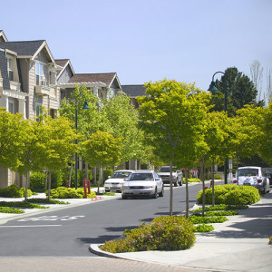 Stanford West Apartments  5430.jpg
