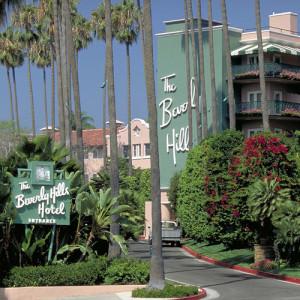Beverly Hills Hotel 0697-089_epi.jpg