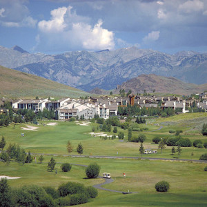 Elkhorn Valley Resort 0454-23.jpg