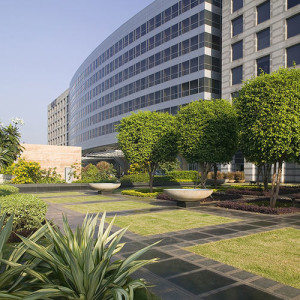 Grand Hyatt Mumbai 7612-Tom Fox.jpg
