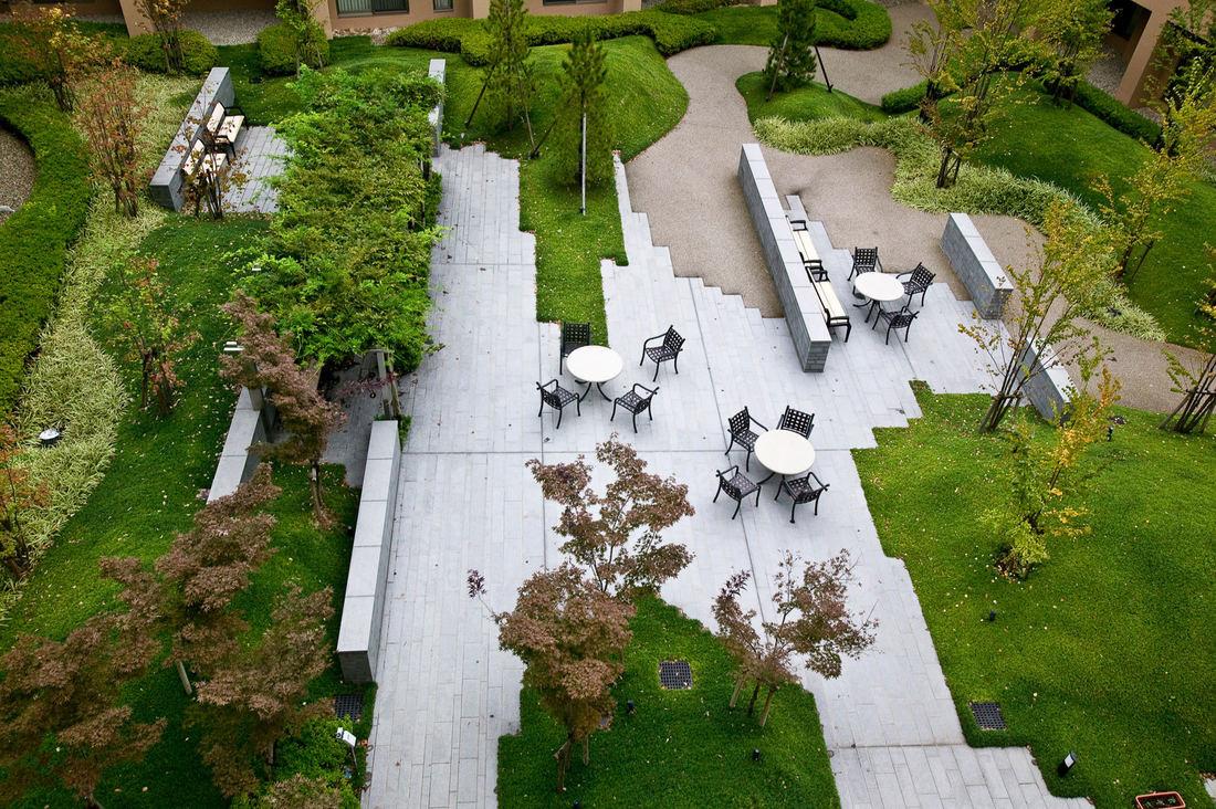 Sun city takarazuka Sun garden manufactured home community