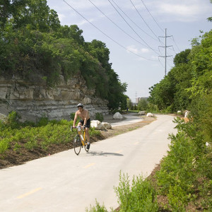 Katy Trail 3204-Tom Fox_epi.jpg