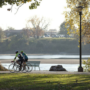 Tulsa River Parks - Jonnu Singleton-5849.jpg