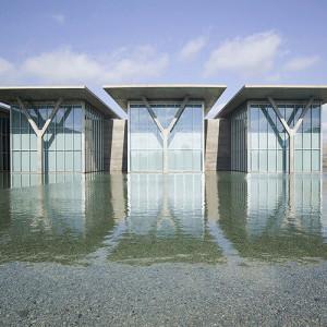 Modern Art Museum 2925_epi.jpg