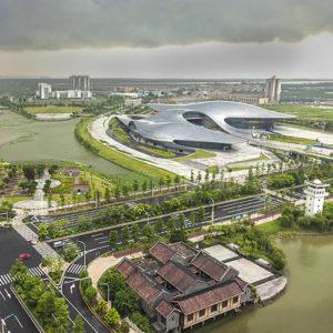 2010 Asian Games-Tom Fox-3824.jpg