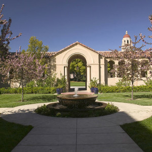 Stanford Toyon Hall 6864-Tom Fox_epi.jpg