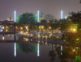 Nanhai Thousand Lantern Lake - Tom Fox-3915.jpg