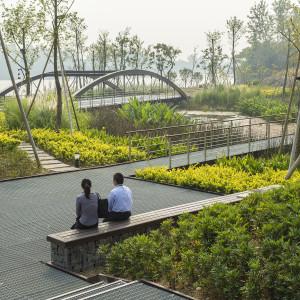 Fuyang Waterfront Park-Tom Fox-2463.jpg