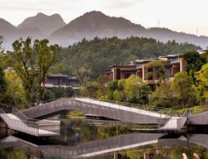 rsz_fuzhou-vanke-yongtai-david-lloyd-04