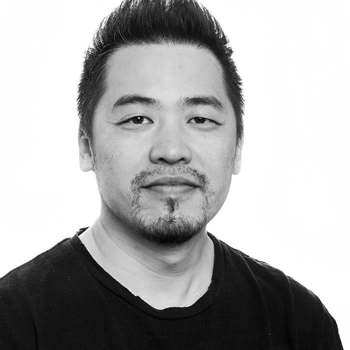 Jack Wu-9890-BW_web