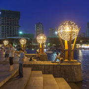 Nanhai Thousand Lantern Lake - Tom Fox-3608.jpg