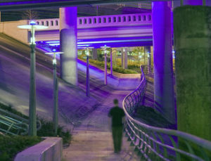 Buffalo Bayou Promenade - Tom Fox 9130.jpg