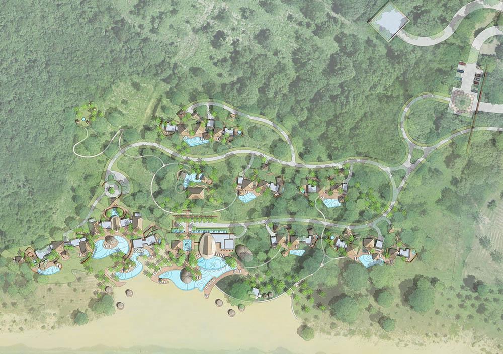 View Plan