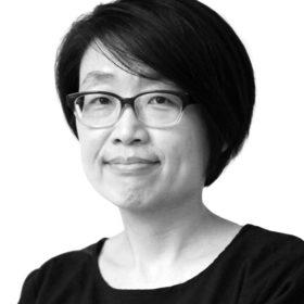 Shuyi Chang
