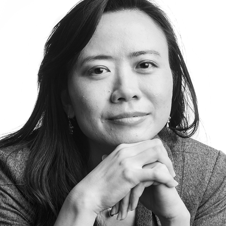 Xiao Zheng