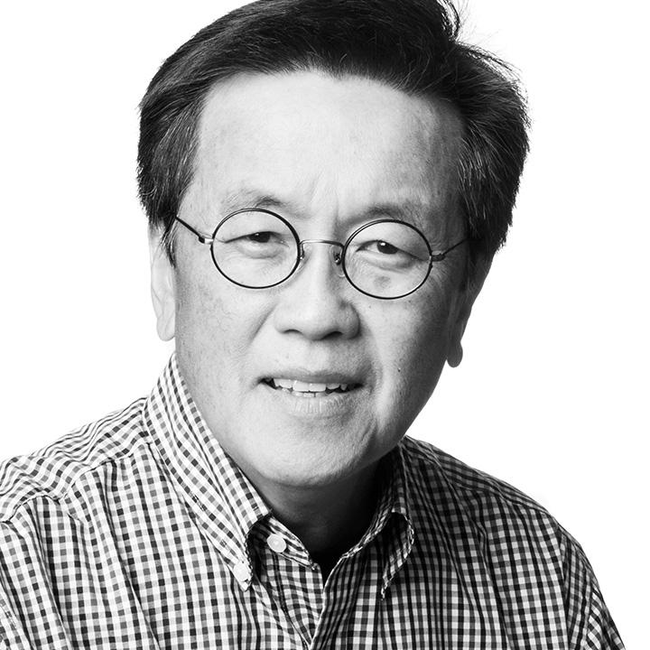 John Wong-7031_crop