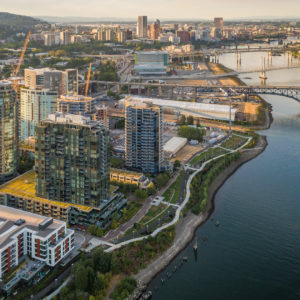 South Waterfront Greenway - Jonnu Singleton-0135-2