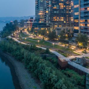 South Waterfront Greenway - Jonnu Singleton-0372