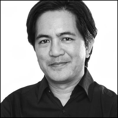 Gerdo Aquino
