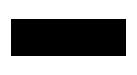 SWA Group Logo